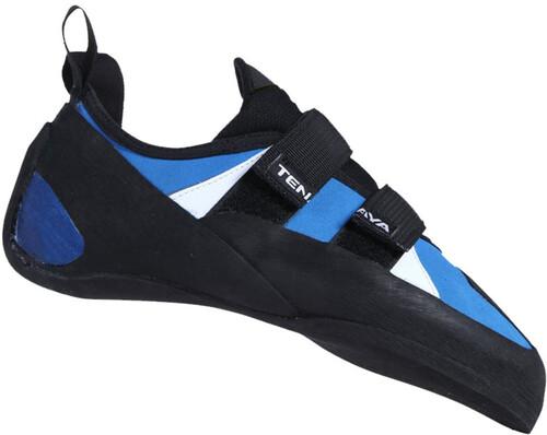 Chaussures Tenaya bleues femme wfJvEACWd